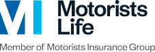 Motorists Life Company
